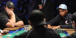 joueur-poker-pro